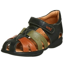 Toddler Urchin Fisherman Sandal
