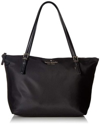 kate spade new york Watson Lane Maya Black