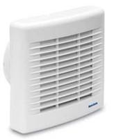 Poze BAS 150 B- ventilator axial pentru spatii de tip rezidential