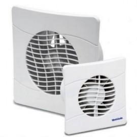 Poze BAS 150 SLB - ventilator axial cu clapeta antiretur
