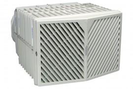 Poze HR500 - 550m³/h - unitate de ventilatie cu recuperare de caldura