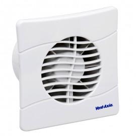 Poze BAS 100 SLB - ventilator axial pentru grupuri sanitare