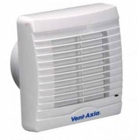 Poze VA 100 - ventilator axial pentru grupuri sanitare