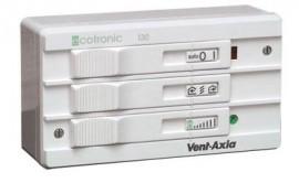 Poze Ecotronic Controller - regulator turatie variabila