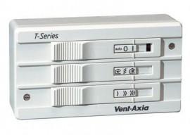 Poze T-Series Controller- regulator trei trepte de viteza