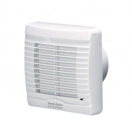 Poze Ventilator baie consum redus Lo-Carbon VA 100