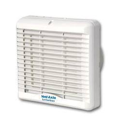 Poze Ventilator axial pentru spatii mici consum redus Lo-Carbon VA150