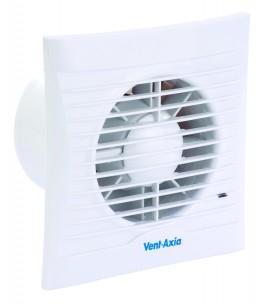 Poze Silhouette 125 - ventilator axial pentru grupuri sanitare