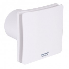 Poze Ventilator consum redus dMEV Lo-Carbon Centra - pentru functionare permanenta