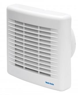 Poze BAS100B - ventilator axial pentru grupuri sanitare