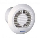 Eclipse 150 - ventilator axial pentru spatii rezidentiale