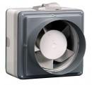 TX 6 IL Ventilator axial IN-LINE pentru tubulatura