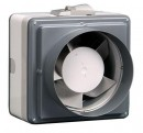 TX 9 IL Ventilator axial IN-LINE pentru tubulatura