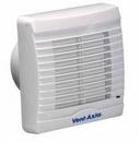 VA 100 - ventilator axial pentru grupuri sanitare
