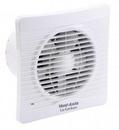Ventilator axial pentru spatii mici consum redus Lo-Carbon Silhouette 150