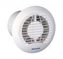 Eclipse 100 - ventilator axial pentru grupuri sanitare