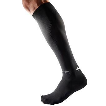 Възстановяващи чорапи