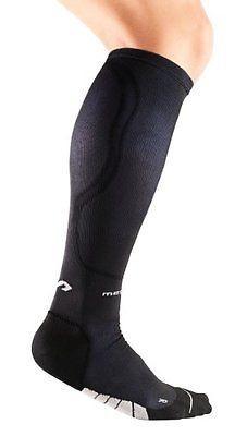 Чорапи за активни спортисти