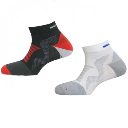 Чорапи Ironman® Pro Running Quarter