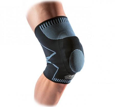 Възстановяваща ортеза за коляно с пакет за студена терапия
