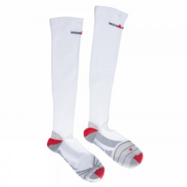 Чорапи Ironman® Compression Sock изображения