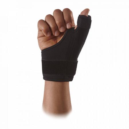 Стабилизатор за палец McDavid