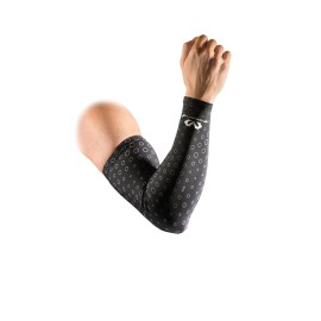 Компресиращ ластичен ръкав uCool™