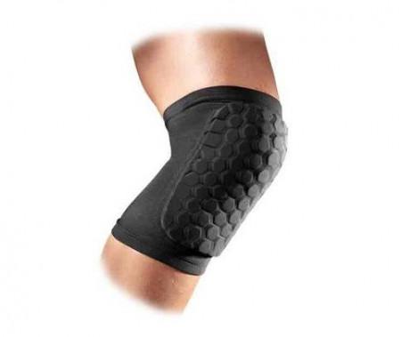 Протектор с подплънка за коляно, лакът и прасец