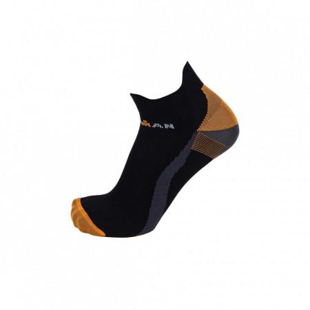 Чорапи Ironman® Sport X