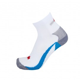 Чорапи Ironman® Active sock