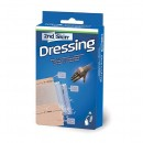 DRESSING KIT 2nd Skin®