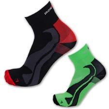 Чорапи IronMan® All Sport