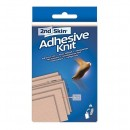 ADHESIVE KNIT 2nd Skin®