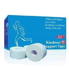Спортна лента Kindmax W50