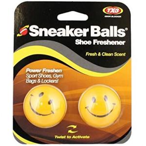Ароматизатор за обувки Sneaker Balls