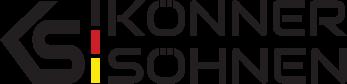 Konner & Sohnen