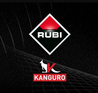RUBI-Kanguro