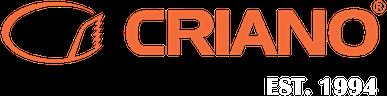 CRIANO.com - scule, echipamente, utilaje, accesorii pt. constructii