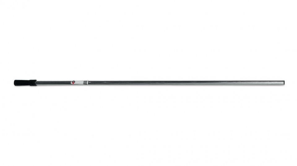 Maner pt. spatula 60-75cm - RUBI-70904 imagine criano.com