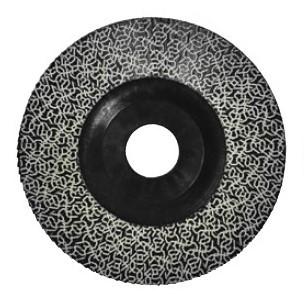 Disc lamelar pt. slefuit placi, gran. 120 - Raimondi-274FDLAM120 imagine criano.com