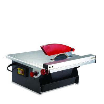 Masina de taiat gresie, faianta 520W, ND-180 SMART 230V-50Hz. - RUBI-24976( 512538)