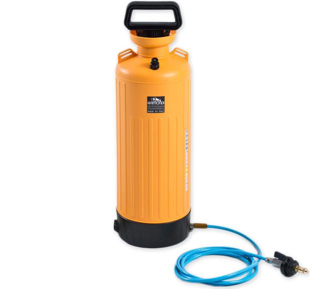 Pompa de apa pt. Power-Raizor - Raimondi-433PWWA( 512340)