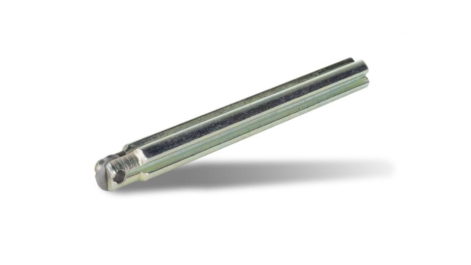 Roata de taiere Silver, 10mm - RUBI-1991 imagine criano.com