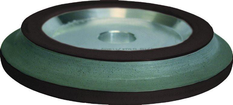 Disc diamantat pt. frezat/profilat 125mm / 15mm (polisare) - Raimondi-179BU15LE( 512297)