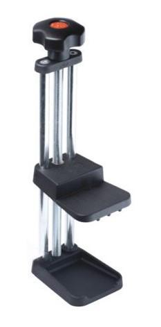 Krick-Krock, sistem de nivelare, max. 30cm - Raimondi-1311 imagine criano.com