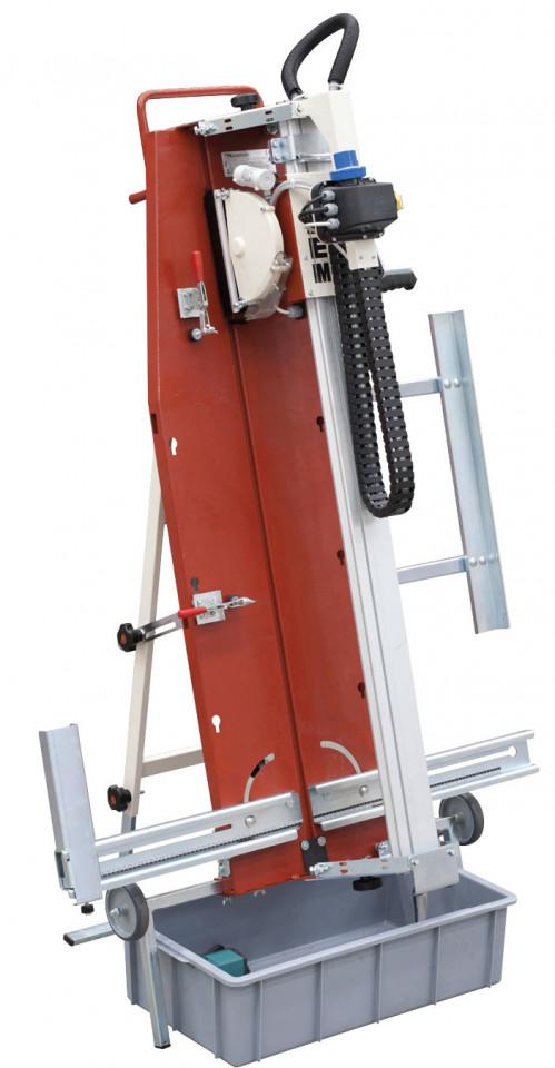 Masina verticala de taiat gresie, faianta, placi 105cm, 0.9kW, LEM 105 - Raimondi-426105( 512235)