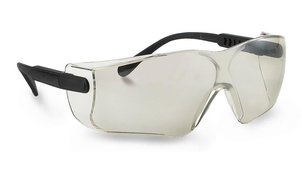 Ochelari de protectie - RUBI-80918( 512799)
