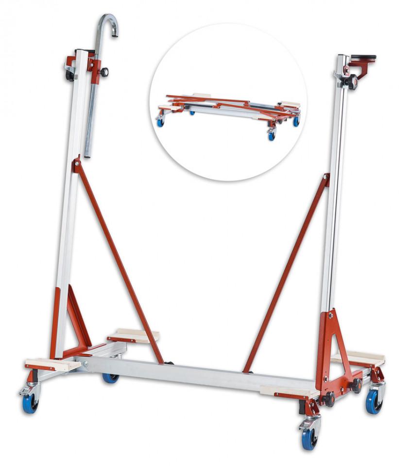 Sistem Transport Placi Dimensiuni Mari Cam Mkiii Celun