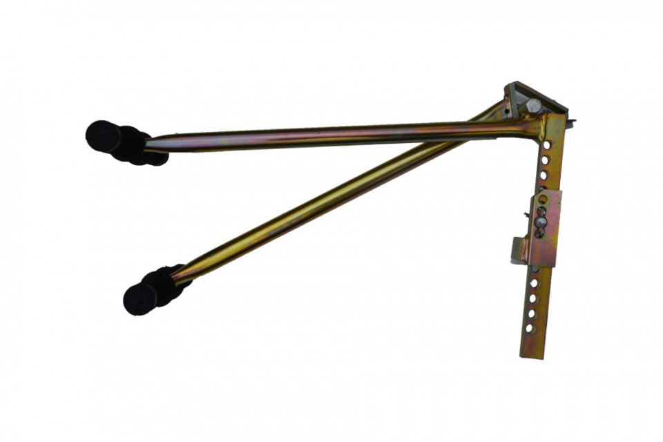 Cleste extractor pavaje, 90-270mm - CXMD.10006 imagine criano.com