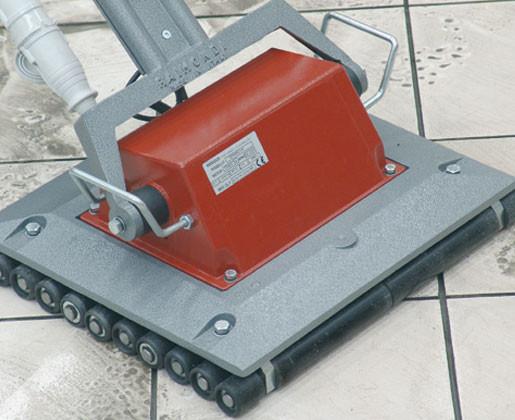 Kit role pt. Terranova 47x52cm - Raimondi-200TE01A( 512261)